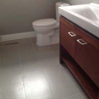 durham tile flooring