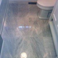 durham marble & tile flooring
